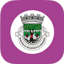Reguengos de Monsaraz APK
