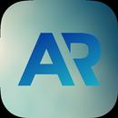 AR Player APK