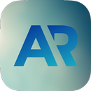 AR Player APK