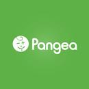 Pangea aplikacja