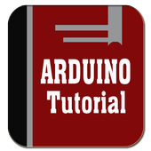 Arduino Tutorial icon