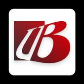 UNIBALSAS - EDUCAMOBILE icon