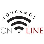 Educamos Online icon
