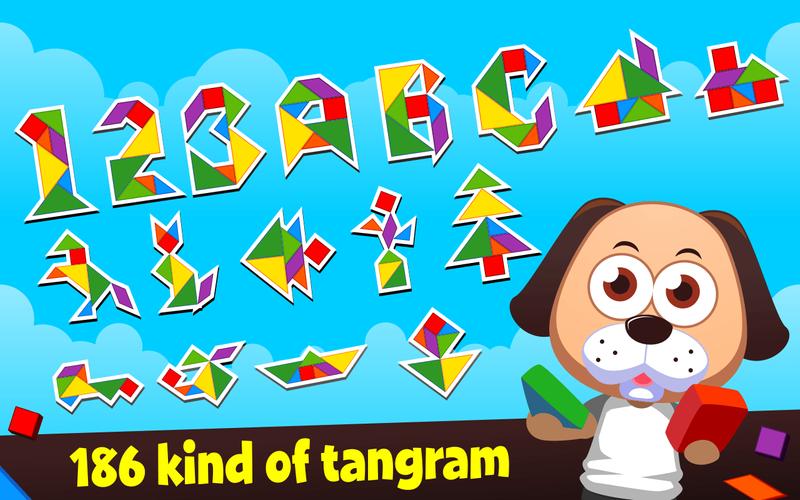 tangram kinder malvorlagen apk  x13 ein bild zeichnen