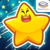 Kids Song: Twinkle Little Star