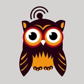 eduCAST™ icon