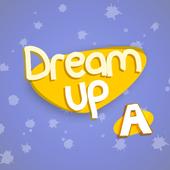 VZ | Dream UP A icon