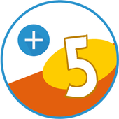 VZ | Dream UP 5 icon