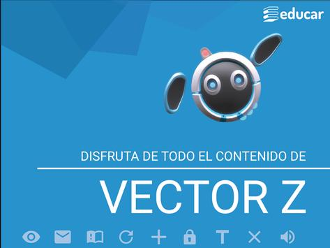 VZ   Gira Gira B poster