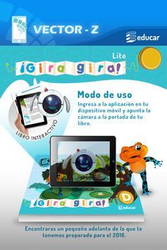VZ   Gira Gira B screenshot 1