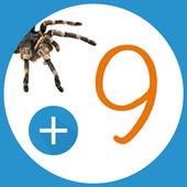 VZ | Enlace Naturales 9 icon