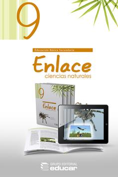 VZ | Enlace Naturales 9 apk screenshot