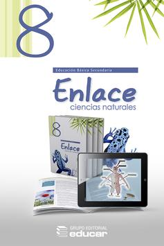 VZ | Enlace Naturales 8 screenshot 15