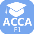 ACCA F1 Exam Kit : Accountant