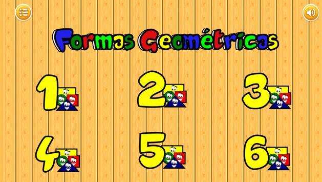 Games Educativos 1 screenshot 1