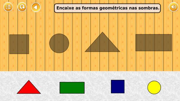 Games Educativos 1 screenshot 2