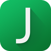 Simplified GRE Vocabulary icon