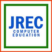 JREC Computer Education icon