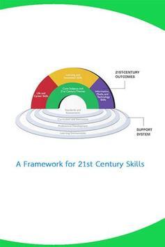 การศึกษาแบบ STEM Education screenshot 2