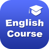 Learning English Speaking via VOA Learning English icon