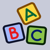 Wonster Words: ABC, Phonics, and Spelling for Kids icon