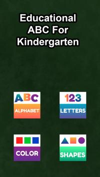 Wonster Words: ABC, Phonics, and Spelling for Kids screenshot 4