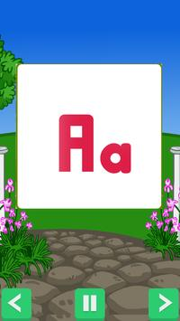 Wonster Words: ABC, Phonics, and Spelling for Kids screenshot 5