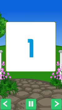 Wonster Words: ABC, Phonics, and Spelling for Kids screenshot 6
