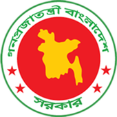 BD Education Board Results icon