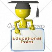 Educational Point icon