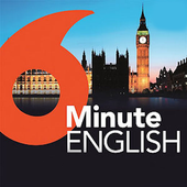 6 Minute icon