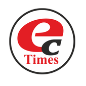Educhoice Times icon