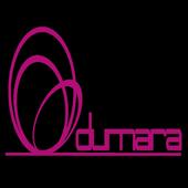 Dumara Reaction icon