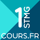 Cours.fr 1STMG icon