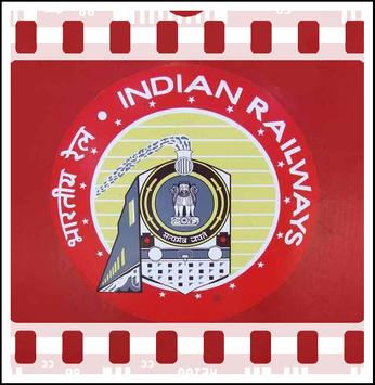Indian Rail IRCTC - PNR Status screenshot 3