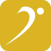 Damelin Online icon