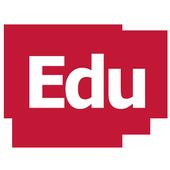 Educounsellors icon