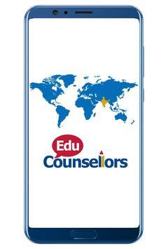 Educounsellors poster