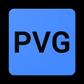 PVG TNP icon