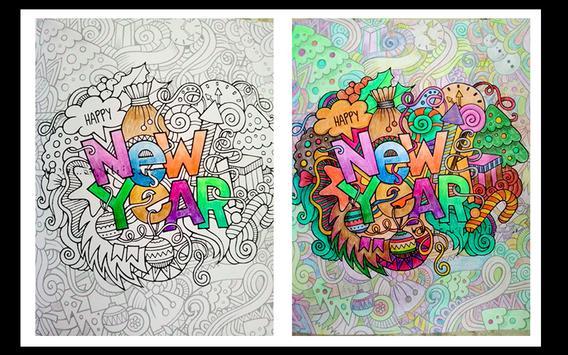 Doodle Art Mewarnai Doodle Apk Download Darmowe Rekreacyjne Gra