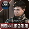 Muzammil Hasballah MP3 Offline 아이콘