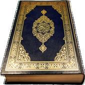 Quran MP3 Full Offline ikona