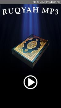 Ruqyah MP3 For Jinn & Evil Eye for Android - APK Download