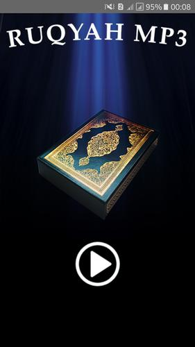 download mp3 ruqyah