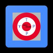 Target Prelims icon