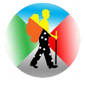 TripPlan icon