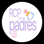 RCP icon