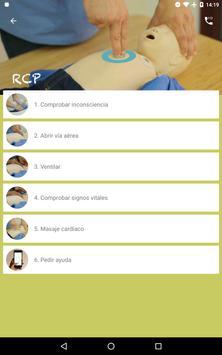 RCP screenshot 7