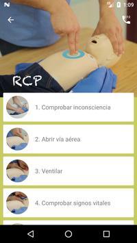 RCP screenshot 2