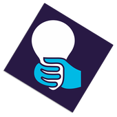 Edukaa - Education ka Adda icon